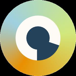 BAYSICS Logo Simple