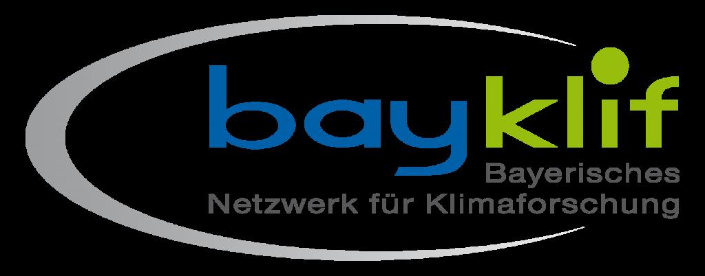 Logo von bayklif
