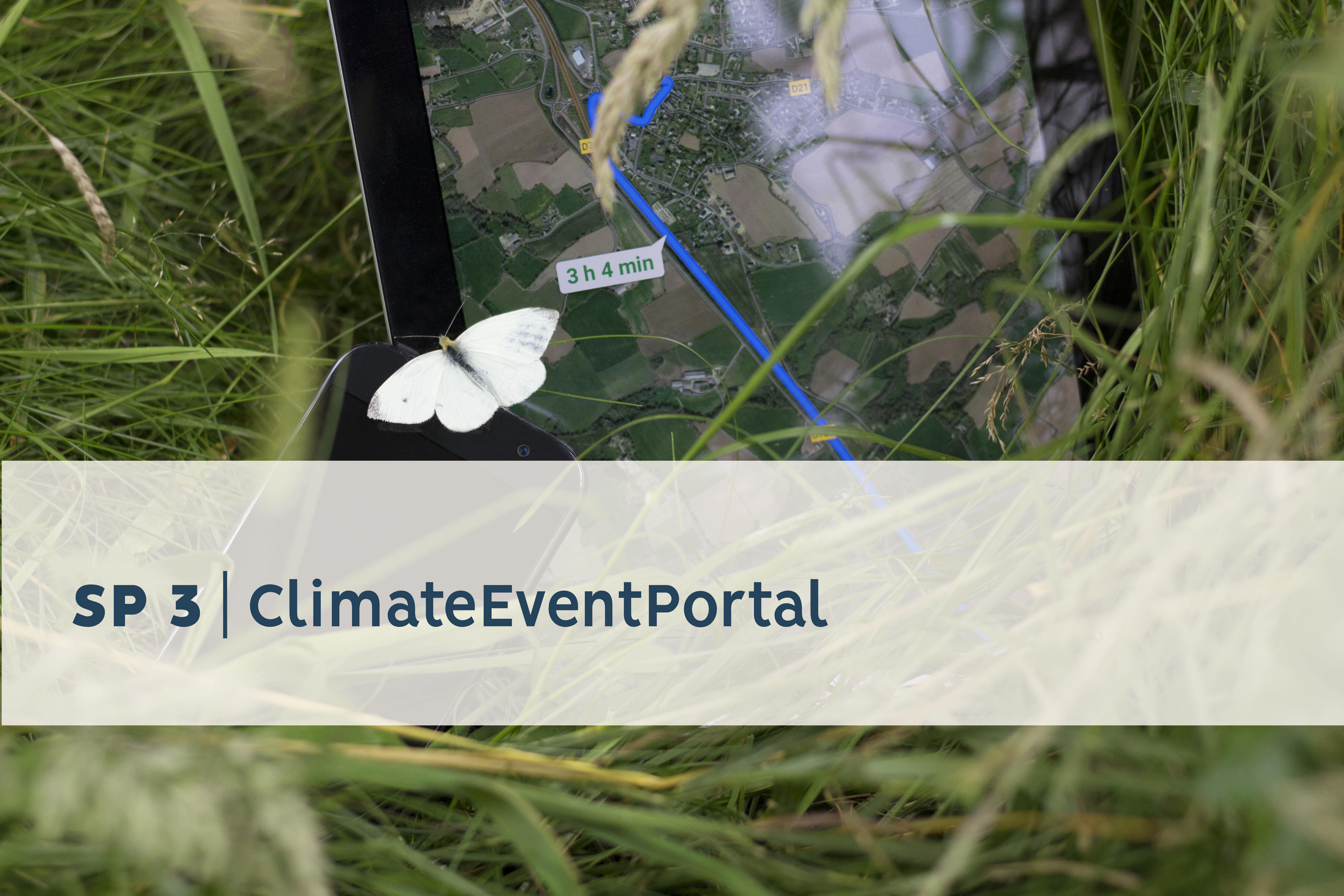 KlimaEventPortal